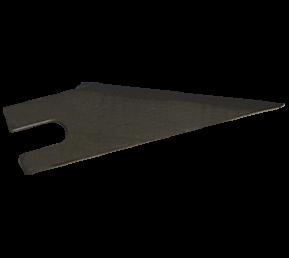 airBlade Ersatzmesser Ersatzklinge