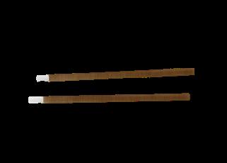 airPeanut Teflonband Set (2 Stück)