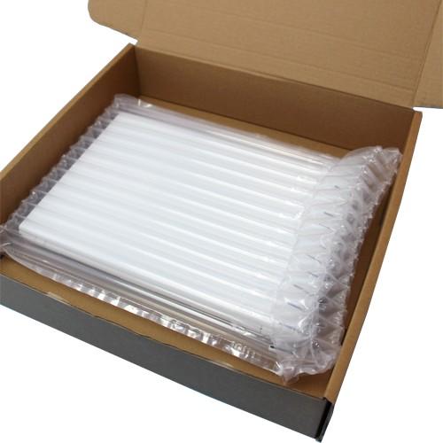 Luftpolstertaschen Schutzverpackung Laptop Notebook