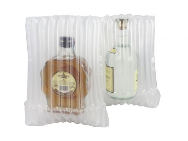 SebaPack-Luftkammertasche-Flasche-3
