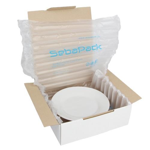 Verpackungen Luftpolsterfolie Taschen